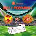 Live Streaming Selangor Vs Kelantan 1 Jun 2018