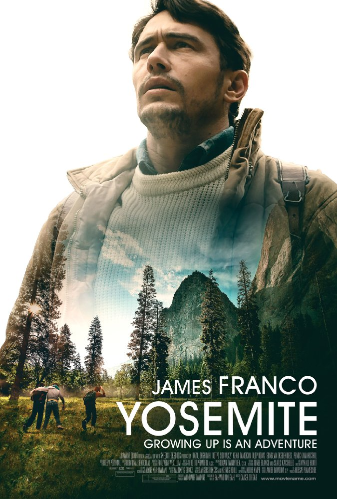 Yosemite