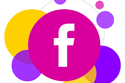 Cara Terbaru Membuat Akun Facebook Overlite 2018