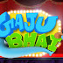 Gaju Bhai Contest  win exciting prizes from Disney India.