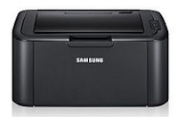 Samsung ML-1666 Driver Download