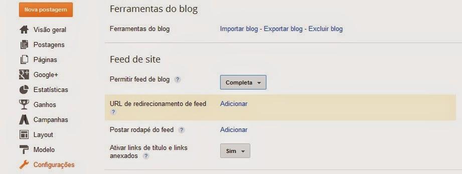 Blogger 15