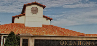 This is Not a Day Care. It's a University!: Oklahoma Wesleyan University