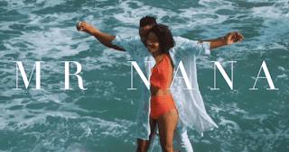 Video - Mr Nana - I Wanna Love You Mp4 Download