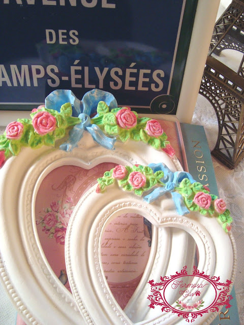 formosacasa.com.br/molduras provençais decoração