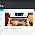 LibreELEC - Just enough OS for KODI