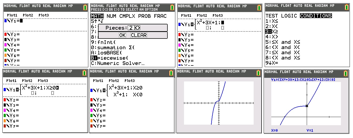 Eddie's Math and Calculator Blog: October 2017
