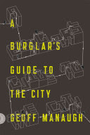 http://www.pageandblackmore.co.nz/products/971584-ABurglarsGuidetotheCity-9780374117269