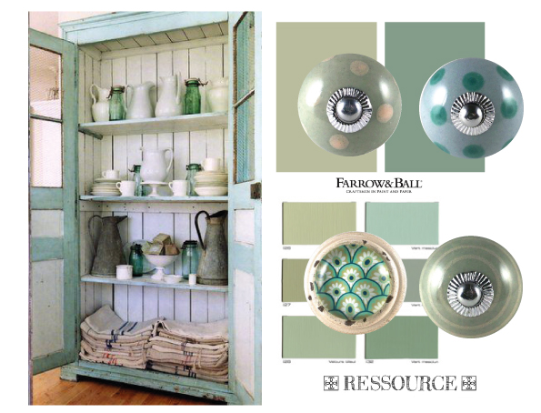 www.boutonsdemeubles.com