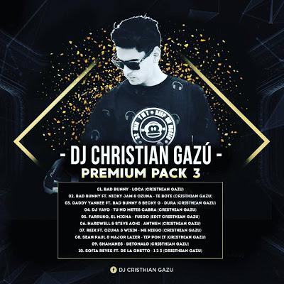 Premium 2018