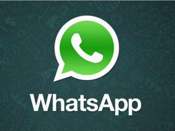 Whatsapp to soon feature verified accounts with green tick feature for business accounts like Facebook and Twitter