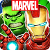 MARVEL Avengers Academy 2.10.0 Mod (Free Store, Instant Action, Free Upgrade) iOS