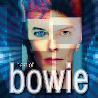 Under Pressure by Queen and David Bowie (1982)
