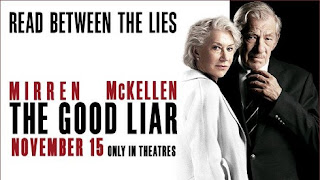 download The Good Liar (2019) sub indo nontonxxionline