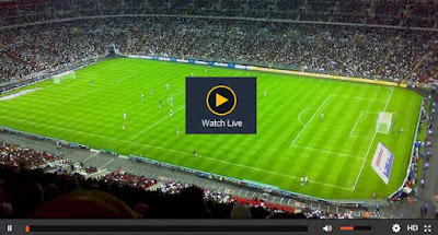 France vs Honduras Live Streaming