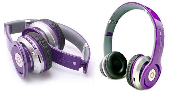 Tai nghe bluetooth Beats Solo HD S450 giá sỉ và lẻ rẻ nhất 01650