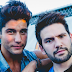 """""""Dan + Shay - When I Pray For You"""""""