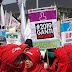 Polri: Selama tak Ada Penolakan, Aksi  #2019GantiPresiden tak Masalah