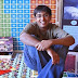 Kid Entrepreneurs Who Makes Million of Dollar