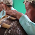 Mengenal Kebudayaan Asli Cirebon