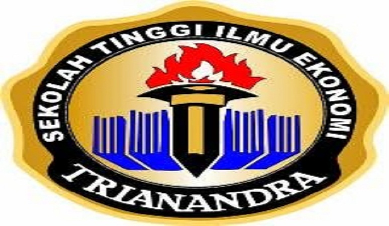 PENERIMAAN MAHASISWA BARU (STIE TRIANINDRA) 2018-2019 SEKOLAH TINGGI ILMU EKONOMI TRIANINDRA