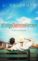 http://buecher-seiten-zu-anderen-welten.blogspot.de/2016/06/rezension-jacqueline-vellguth-folge.html