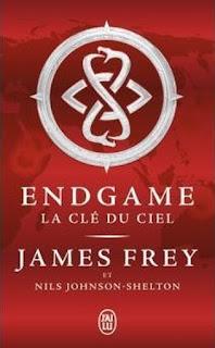 http://www.leslecturesdemylene.com/2015/11/endgame-tome-2-la-cle-du-ciel-de-james.html