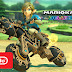 Mario Kart 8 Deluxe: Breath of the Wild Free DLC