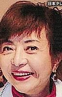 Ueda Miyuki