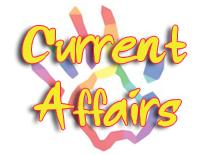 Current Affairs 28th February 2019
