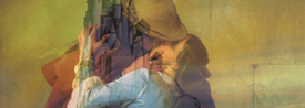 La princesa prometida, Goldman vs Reiner - Cine de Escritor