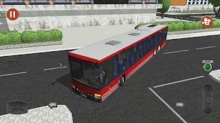 public-transport-simulator-apk