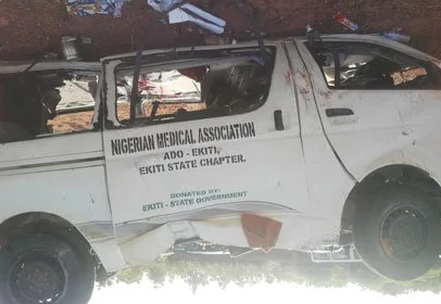 spiritual attack killed 6 doctors kaduna