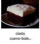 https://www.mniam-mniam.com.pl/2010/12/ciasto-czarno-biae.html