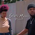 VIDEO: Becka Title – Sio Poa