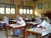 Asal Mula Ujian Nasional