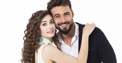مسلسل العريس الرائع Şahane Damat الحلقة 7 مترجم للعربية