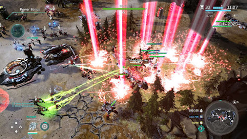Halo.Wars.2.Complete.Edition.INT-FitGirl-06.jpg