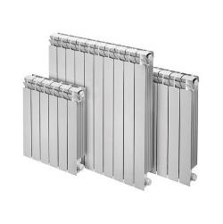 Радіатори для систем опалення: