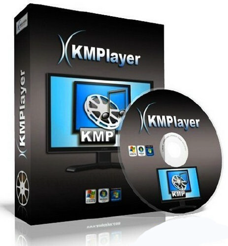 Download-KMPlayer-Umstrieduatiga