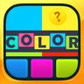 https://play.google.com/store/apps/details?id=com.debia.guesscolor