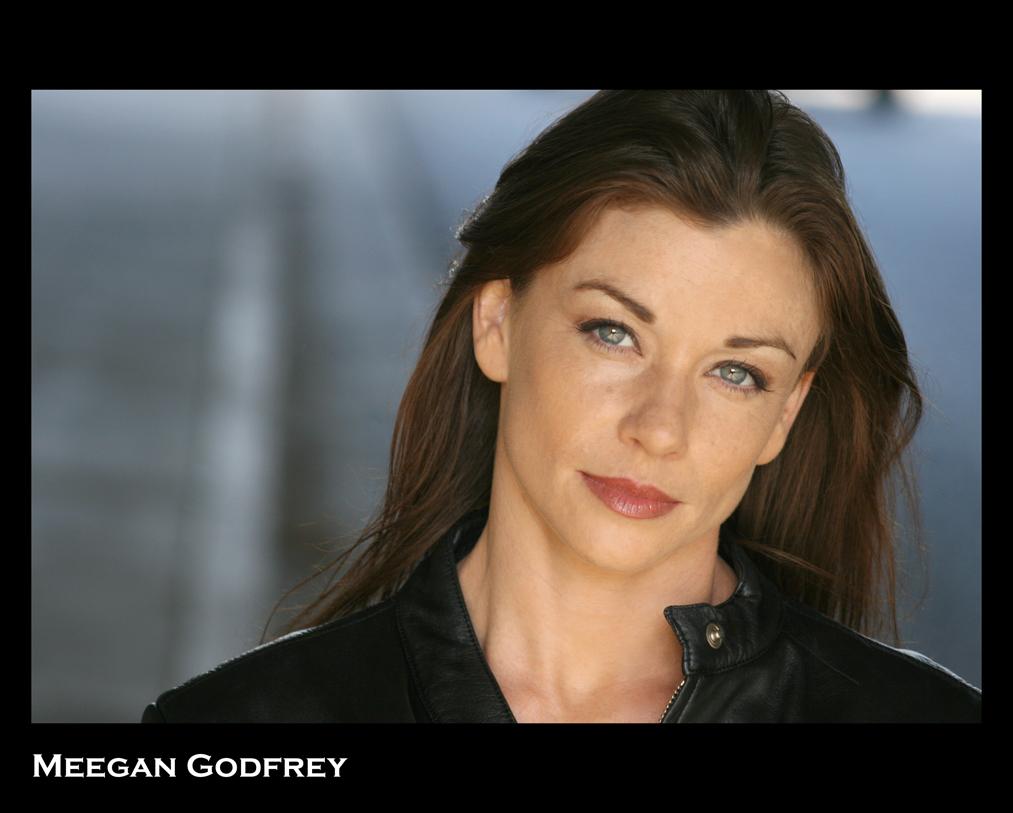 Meegan Godfrey