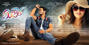 Telugu Movie Angel wallpapers gallery-thumbnail-2