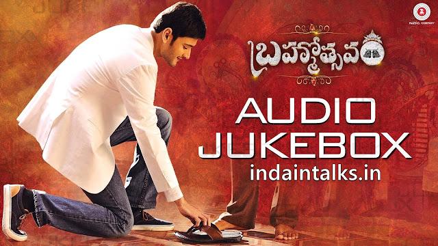 Brahmotsavam-Movie-Full-Audio-Songs-Jukebox