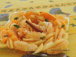 http://recettes.de/salade-de-fruits