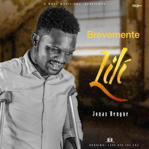 Jonas Bengue – Lili