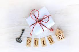 Home Buyer, Refinancing Mortgage