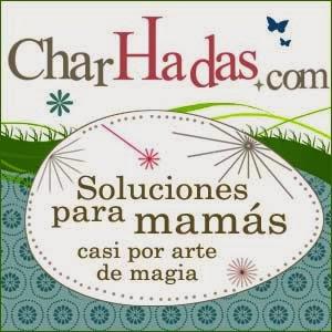 ayuda para mamás