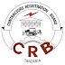 New Jobs at Contractors Registration Board (CRB)