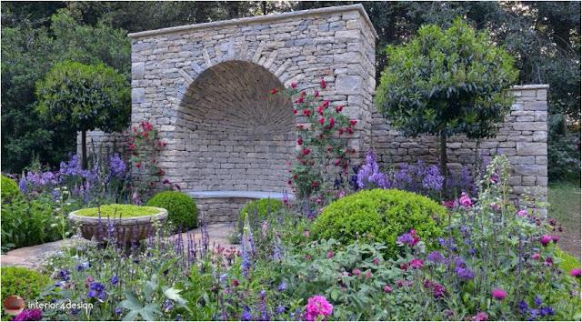 Most Beautiful Gardens 10